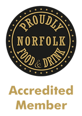 Proudly-Norfolk-Accredited-Member-Logo-W