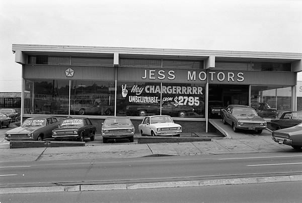 JessMotors636ParramattaRoad_web.jpg