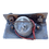 Thumbnail: Number plate light assembly