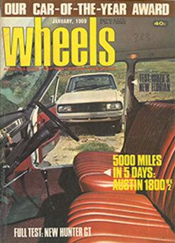 WheelsJan69.jpg