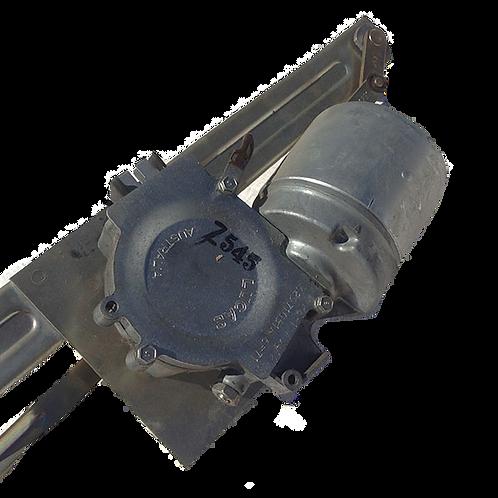Lucas wiper motor