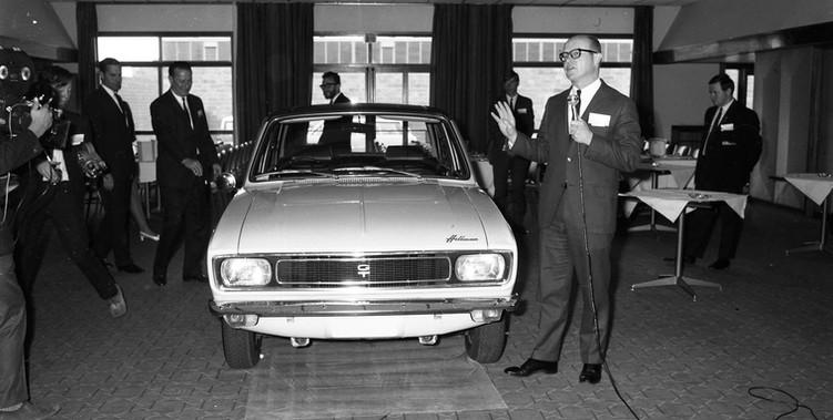 1968_GT.jpg