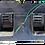 Thumbnail: 2 speed heater fan