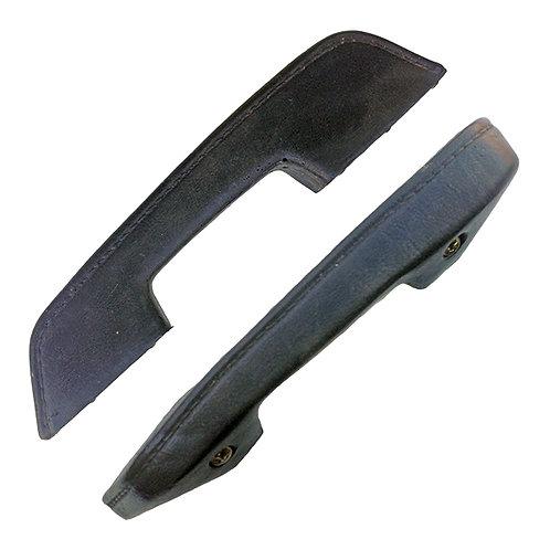 Internal door handle DS