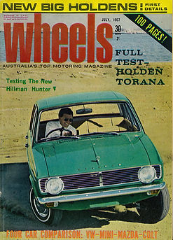 wheels1967.jpg