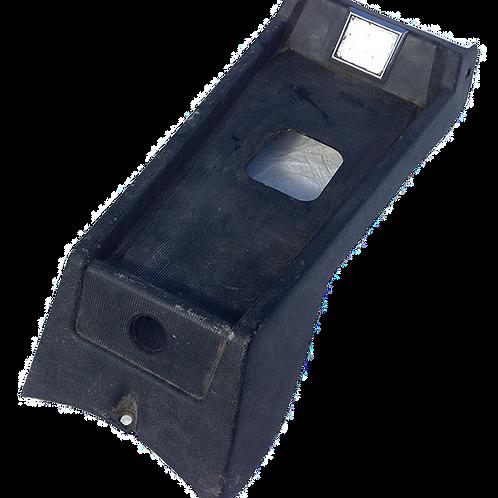 Manual console