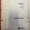 Thumbnail: Hunter Chrysler Workshop Manual