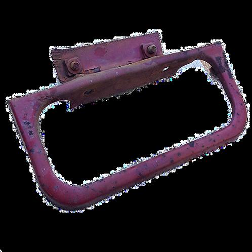 Front indicator bracket (set of 2)