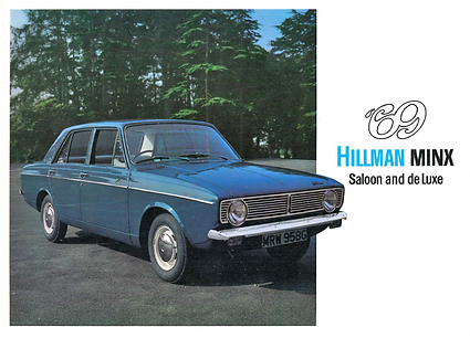 1968RootesHillmanBrochure-1.png