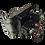 Thumbnail: LUCAS Starter solenoid