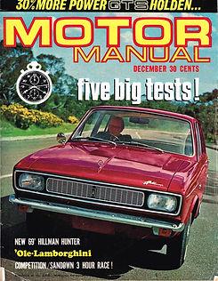 MotorMag.jpg
