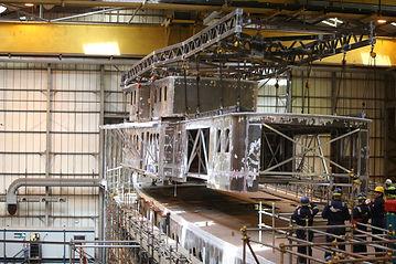 Shemara Superstructure.jpg
