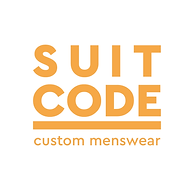 suitcod insta (2).png