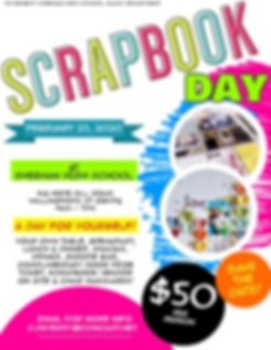 2020 Scrapbook Day Flyer.png