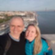 Irina e Miguel_Lisbon.jpg