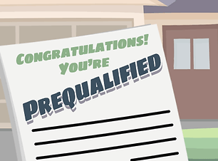 prequalify-01.png