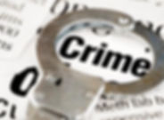 crime_3.jpg