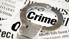 Crime Statistics - What You Need To Know When Apartment Hunting