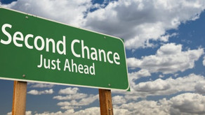 What is Second Chance Leasing?