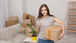 10 Tips for First-Time Renters