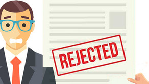 7 Tips on How to Avoid Rental Application Rejection