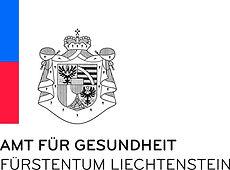 Vorlage Logo AG_neu mittel.jpg