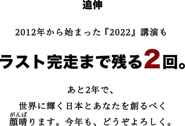 28.png