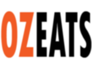 OZEATS BANNER.png