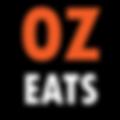 OZEATS SQUARE 1.png