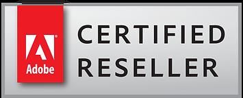 Rockfort IT service 3CX partners