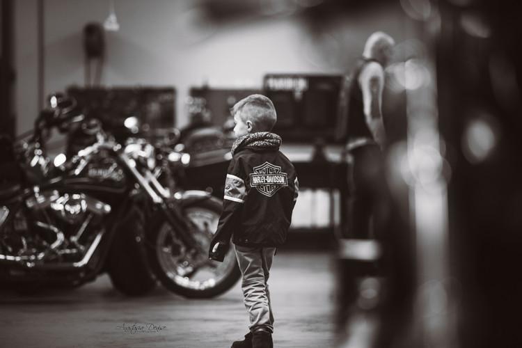 HarleyPO-9.jpg