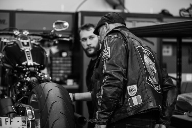 HarleyPO-49.jpg