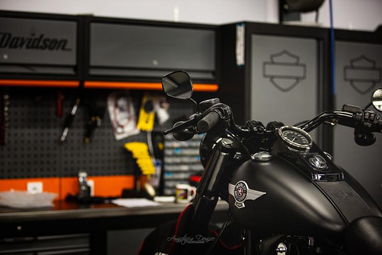 HarleyPO-72.jpg