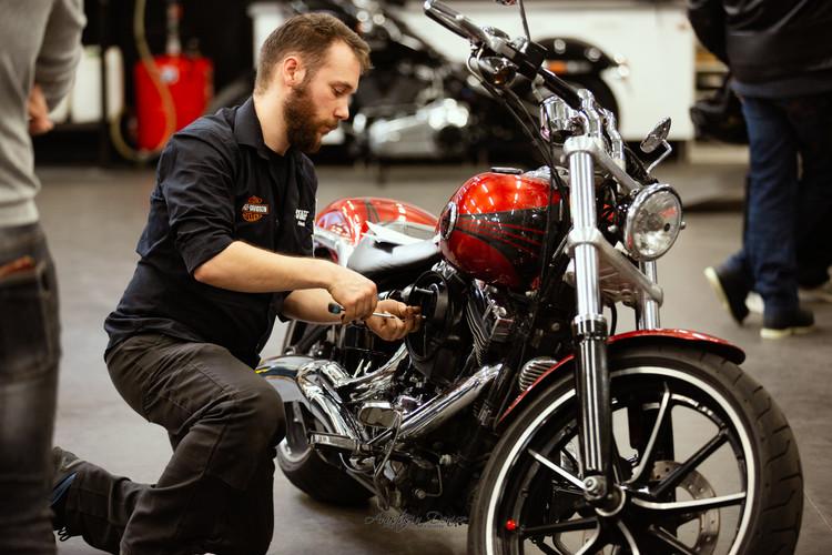 HarleyPO-122.jpg