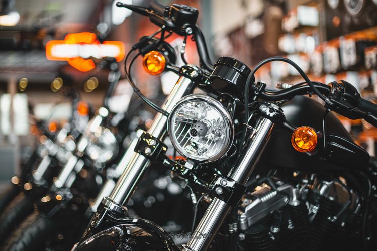 HarleyPO-29.jpg