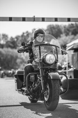 HarleyPO-61.jpg