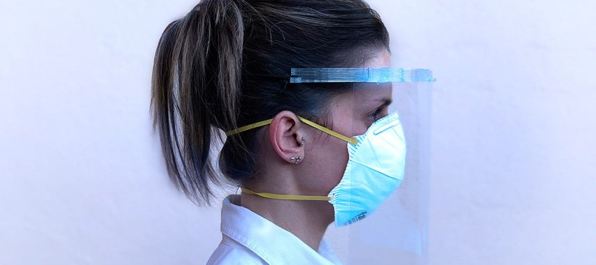covid-19-coronavirus-face-masks-shields-