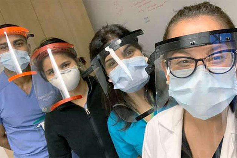 Medical-staff-from-Elmhurst-Hospital