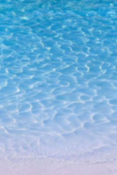 acquafluidità300x450.jpg