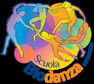 ScuolaBioDanza-05_edited.png