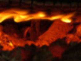fuocoSMALL.jpg