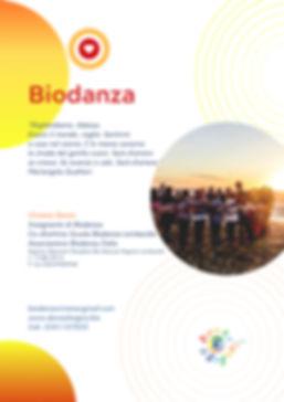 brochure19-20med.jpg