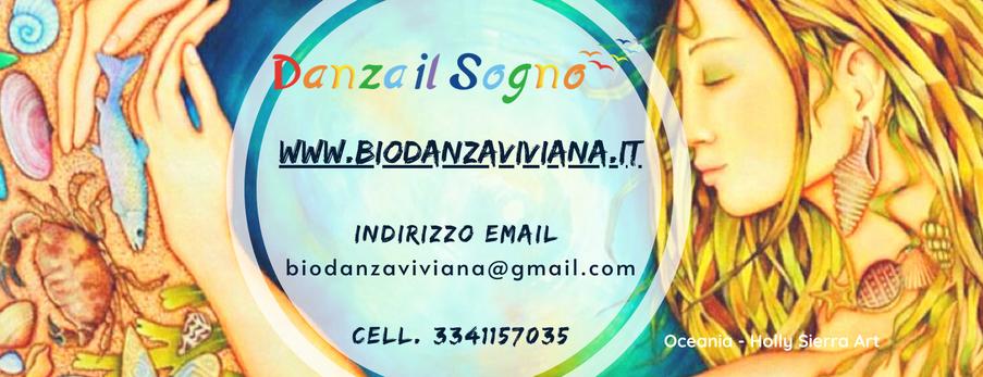 biodanzaviviana.it new.png