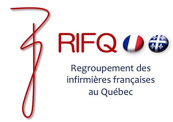 Logo RIFQ.jpg