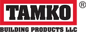 TAMKO Building Products LLC (logo) 1-inc