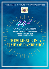44th Annual Awards Cover.png