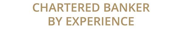 CBBE Logo.jpg