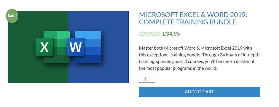 Excel-Word.jpg