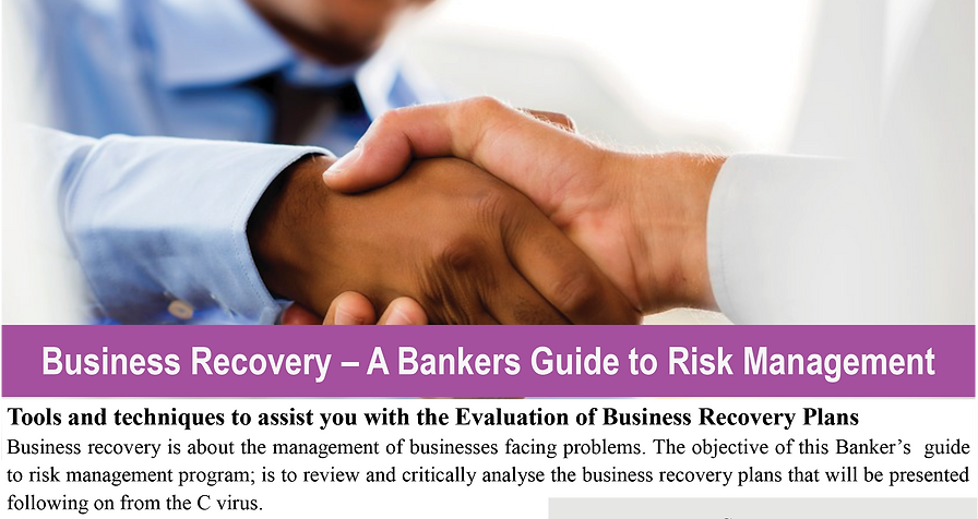 Banks Recovery RM - 2020 Pandemic-2.png