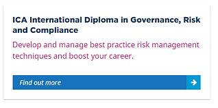 ICA-Compliance.jpg